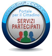 Progetto il comune online for Progetto online